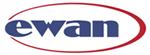 ewan_associates