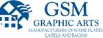 gsm_graphic_arts