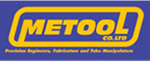 metool