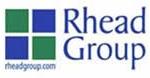 rhead_group