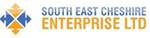 south_east_cheshire_enterprise_ltd
