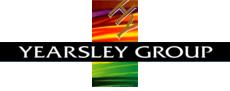 Yearsley Ltd