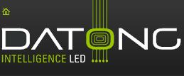 datong-logo