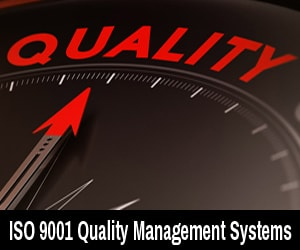iso 9001 consulting 2
