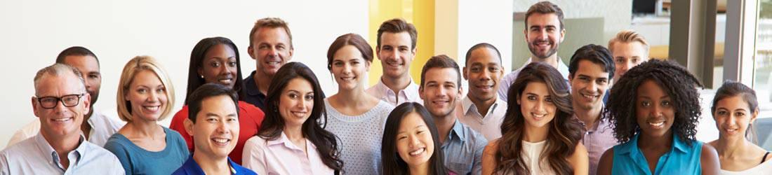 BS 76000 HR Valuing People Standard