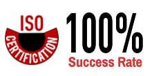 ISO 9001 consultants