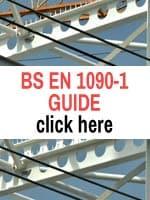 Free EN 1090 PDF Download