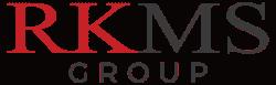 RKMS Group Logo