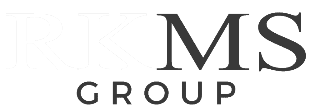 RKMS Group Logo