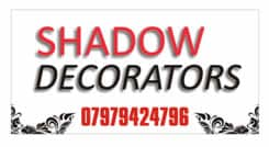 Shadow Decorators