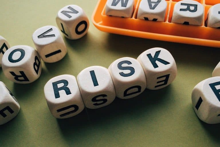 Risk Management Online Course