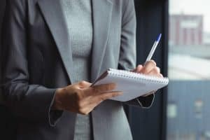 What are External Audits