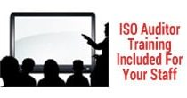 ISO-9001-consultancy-1