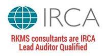 ISO-consultant-1